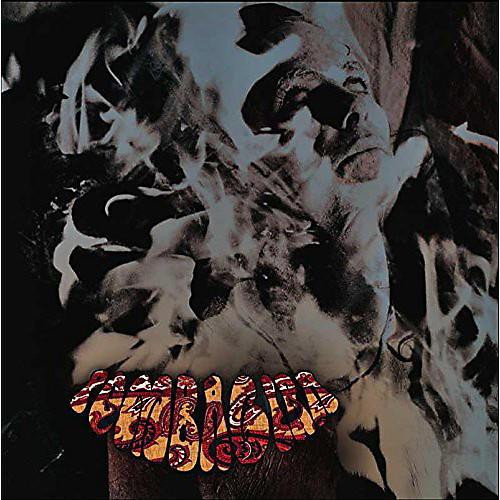 Alliance Pombagira - Flesh Throne Press