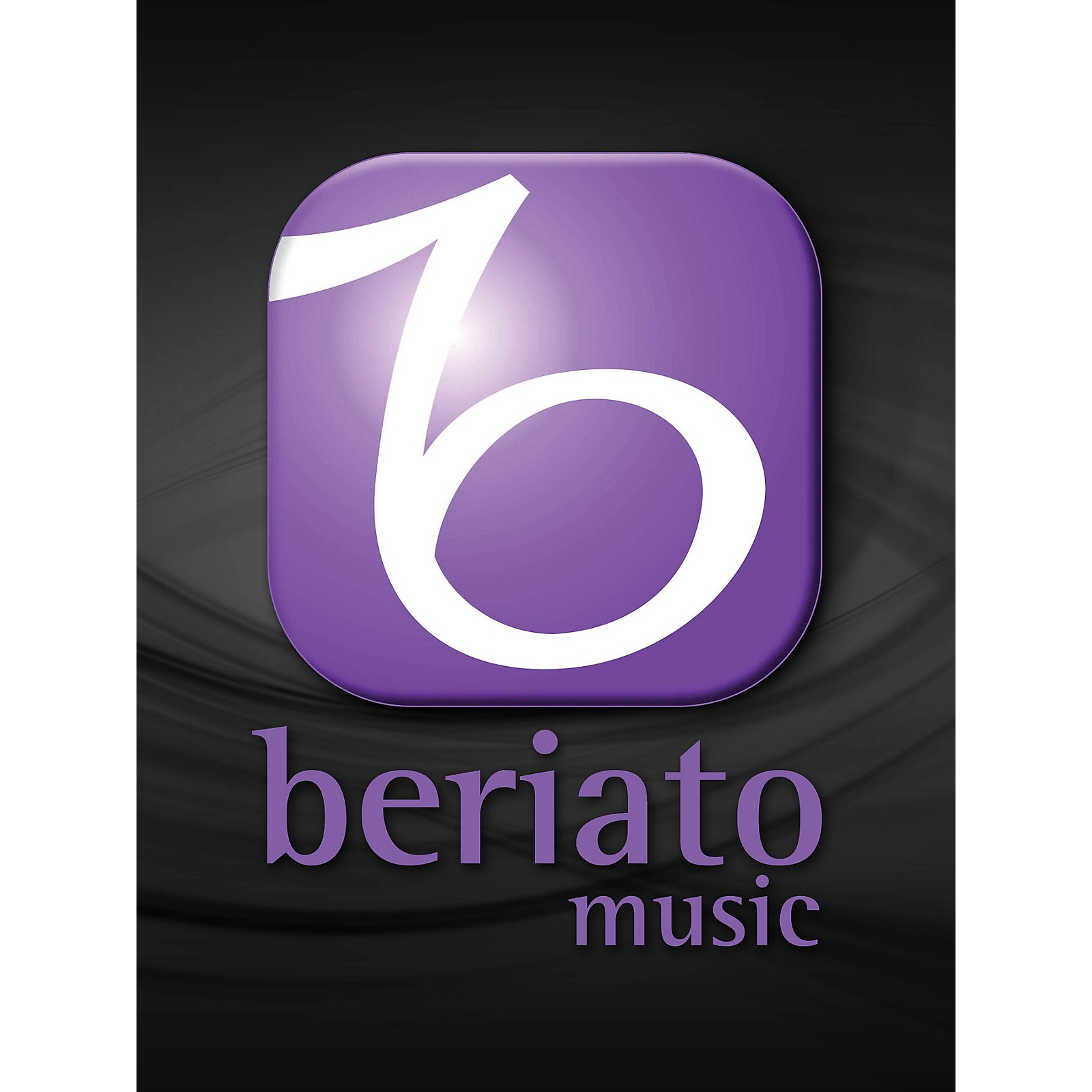 Beriato Music Pompeii CD Concert Band