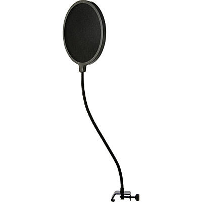 Musician's Gear Pop Filter