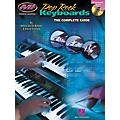 Musicians Institute Pop Rock Keyboards - The Complete Guide (Book/CD) thumbnail