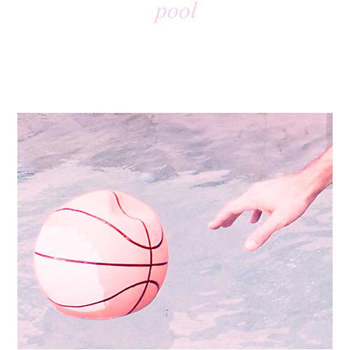 Alliance Porches - Pool