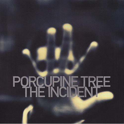 Alliance Porcupine Tree - Incident