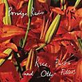 Alliance Porridge Radio - Rice Pasta & Other Fillers thumbnail