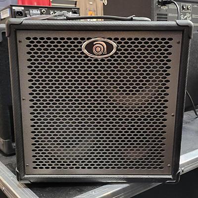Ampeg Portabass 228 Bass Combo Amp