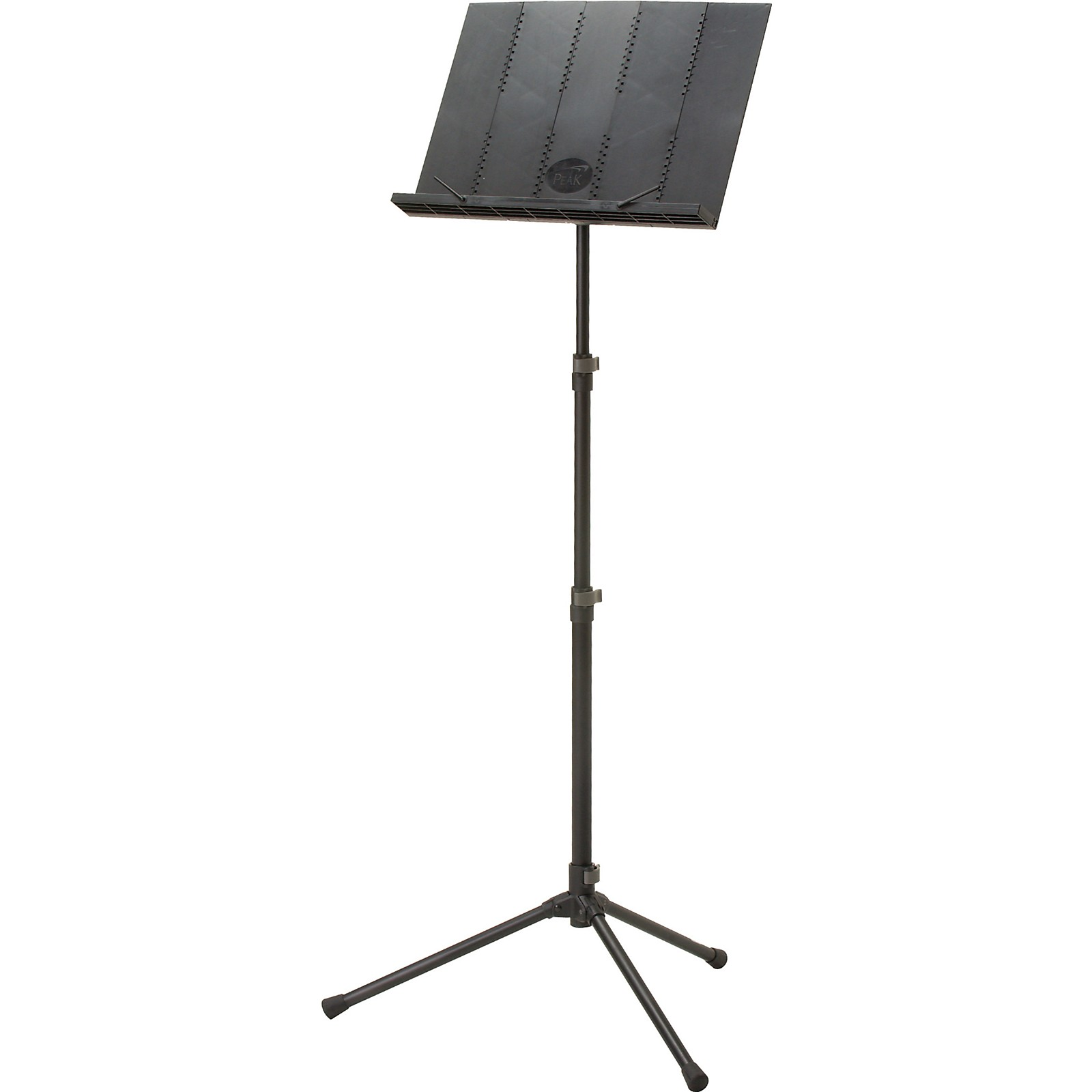 Peak Music Stands Portable Music Stand