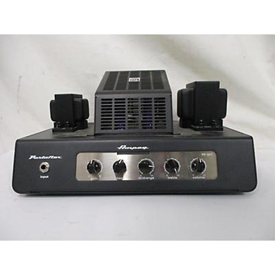 Ampeg Portaflex PF20T Tube Bass Amp Head