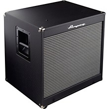 Open Box Ampeg Portaflex Series PF-115LF 1x15 400W Bass Speaker Cabinet