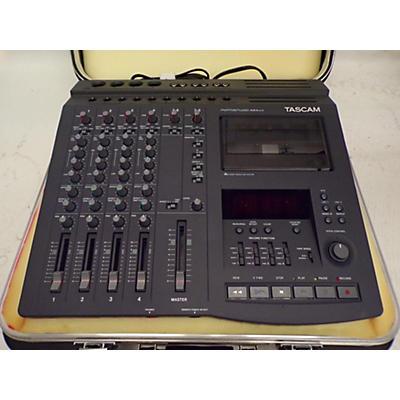 TASCAM Portastudio 424 MKII Mixer
