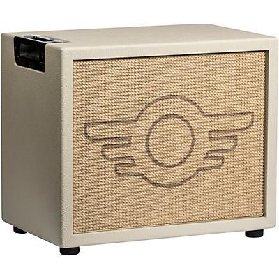 Mad Professor Porter 112 100W 1x12 Guitar Speaker Cabinet White