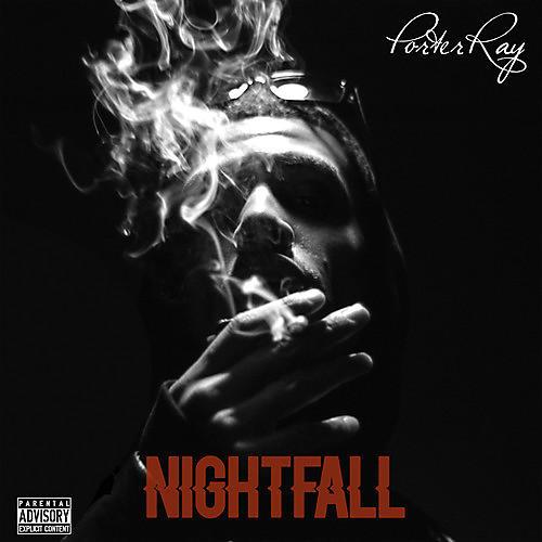 Alliance Porter Ray - Nightfall