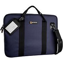 Portfolio Bag Blue