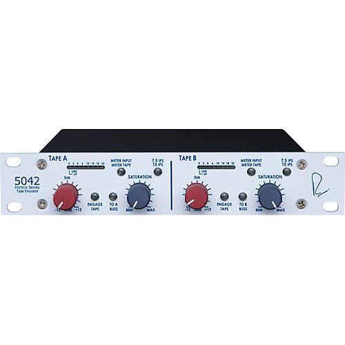 Rupert Neve Designs Portico 5042 Tape Emulator
