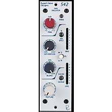 Open BoxRupert Neve Designs Portico 542 500 Series Tape FX
