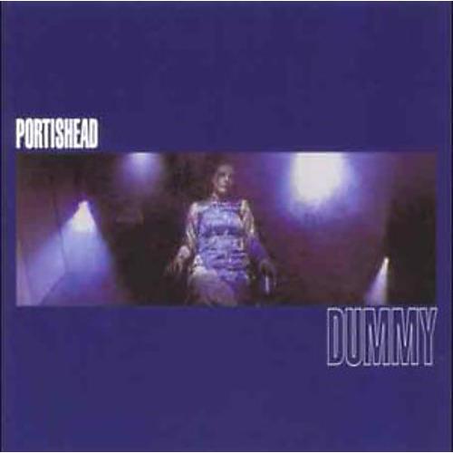 Alliance Portishead - Dummy