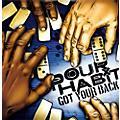Alliance Pour Habit - Guiltless thumbnail