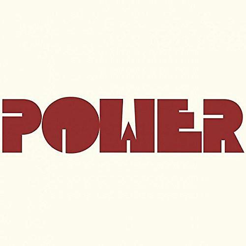 Alliance Power - Electric Glitter Boogie