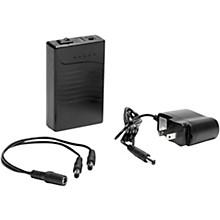 Open BoxStompLight Power Bank Battery Power Supply