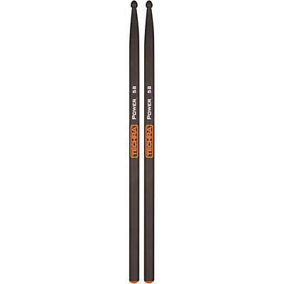 TECHRA Power Carbon Fiber Drum Sticks