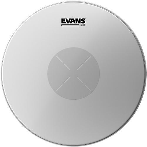 Evans Power Center Head