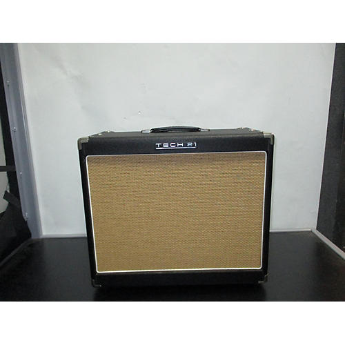 Power Engine 60 60W 1X12 Guitar Combo Amp