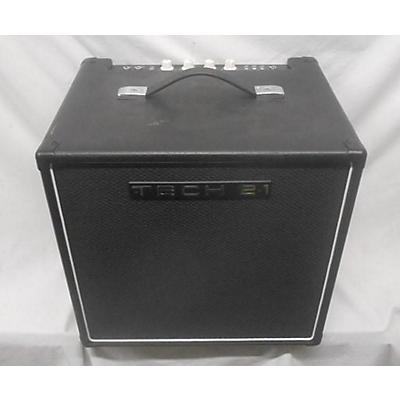 Tech 21 Power Engine Deuce Deluxe 200W 1X12 Guitar Combo Amp