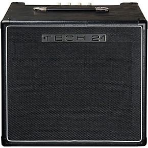 tech 21 power engine deuce deluxe 200w 1x12 powered speaker cab musician 39 s friend. Black Bedroom Furniture Sets. Home Design Ideas