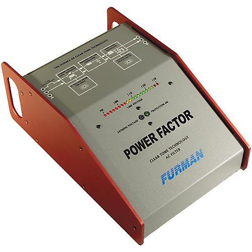Furman Power Factor Pro Power Conditioner