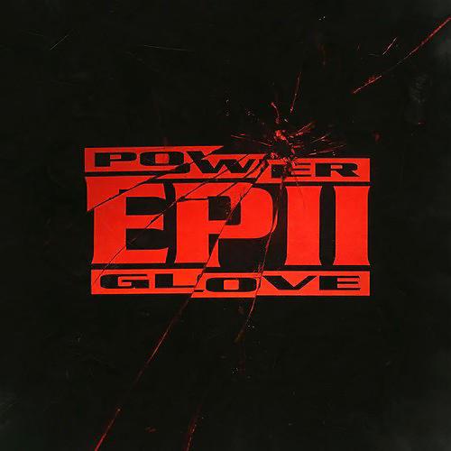 Alliance Power Glove - Ep II