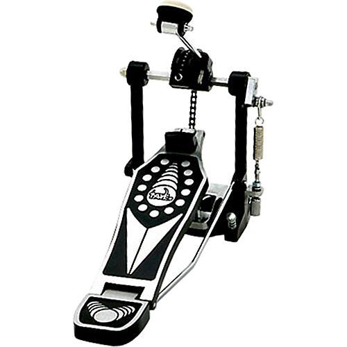 Taye Drums Power Kick Single Chain Bass Drums Pedal