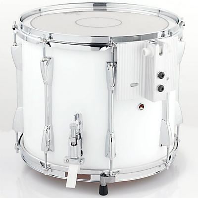 Yamaha Power-Lite Marching Snare Drum