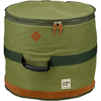 TAMA Power Pad Designer Collection Floor Tom Drum Bag