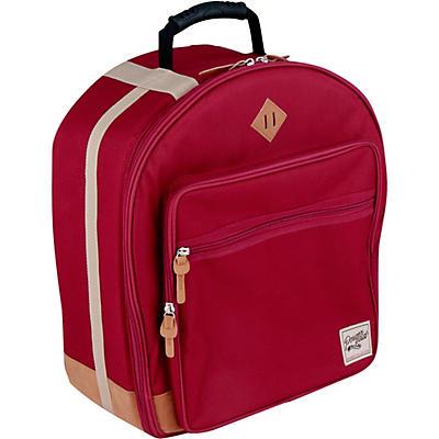 "TAMA Power Pad Designer Collection Snare Drum Bag, 14x6.5"""