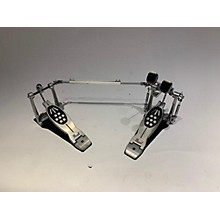 Pearl Power Shifter Double Bass Drum Pedal