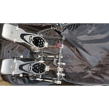Pearl Power Shifter P-2002C Double Bass Drum Pedal