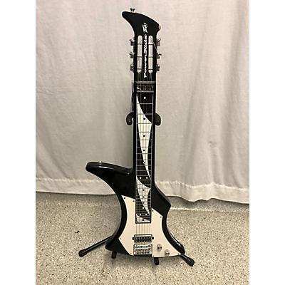 Peavey Power Slide Lap Steel Solid Body Electric Guitar