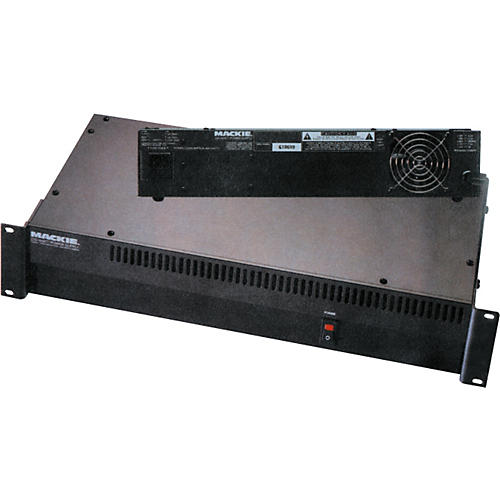 Mackie Power Supply for 8-Bus Mixer