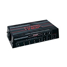 Rocktron Power Tap Multi Power Supply