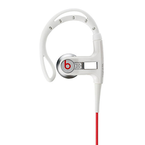 Monster PowerBeats