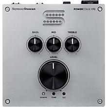 Open BoxSeymour Duncan PowerStage 170 170W Guitar Amp Head