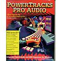eMedia PowerTracks Pro Audio 2012 thumbnail