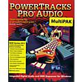 eMedia PowerTracks Pro Audio MultiPAK 2010 thumbnail