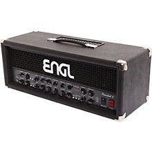 Open Box Engl Powerball II 100W Tube Guitar Amp Head