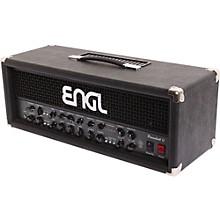 Open BoxEngl Powerball II 100W Tube Guitar Amp Head