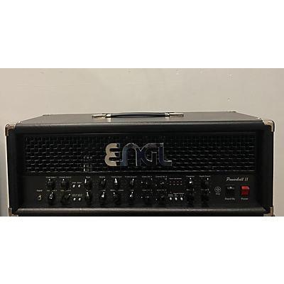 Engl Powerball II 100W Tube Guitar Amp Head
