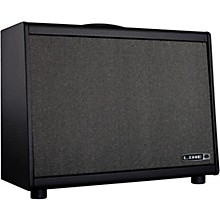 Open Box Line 6 Powercab 112 250W 1x12 FRFR Powered Speaker Cab