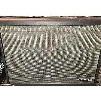 Line 6 Powercab 112 250W Guitar Combo Amp
