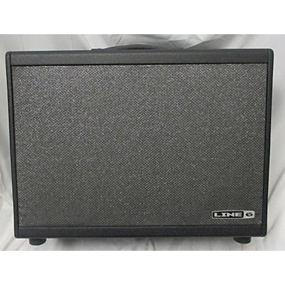 Line 6 Powercab 112 Guitar Combo Amp