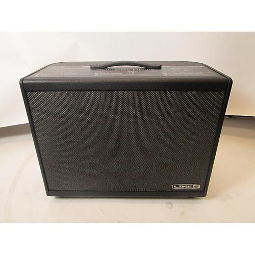 Powercab 112 Guitar Power Amp