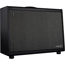 Open Box Line 6 Powercab 112 Plus 250W 1x12 FRFR Powered Speaker Cab