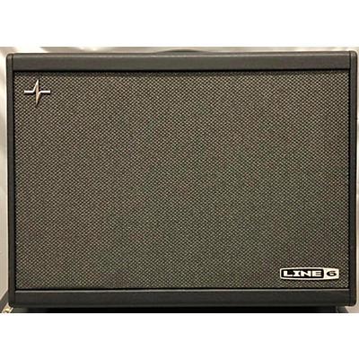 Line 6 Powercab 112 Plus Guitar Cabinet